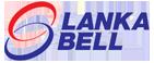 Lanka Bell Limited