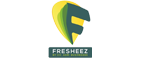 Fresheez by CIC Agribusinesses