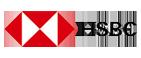 HSBC Sri Lanka