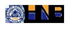 Hatton National Bank logo