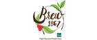 Brew1867 by Dilmah