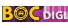 Bank of Ceylon Digital Banking logo
