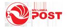 Sri Lanka Post logo