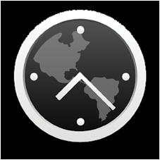 Perfect-World-Clock