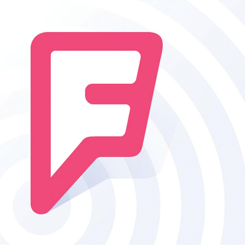 foursquare-icon-512x512